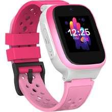 MASSTEL Bộ dây đeo đồng hồ Smart Hero 4G