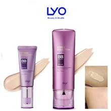 The Face Shop Kem Nền Bb Power Perfection Bb Cream Spf37 Pa++.