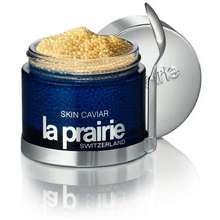 La Prairie Kem Dưỡng Trứng Cá Hồi Skin Caviar Dermo Caviar 50g