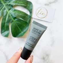 Make up For ever Kem Lót - Step 1 Skin Equalizer Smoothing Primer
