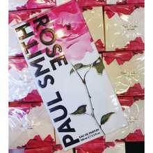 Paul Smith Nước Hoa Nữ Rose 100Ml