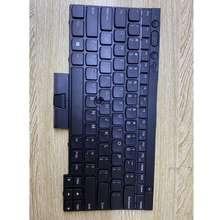 Lenovo Lenovo ThinkPad T430 Keyboard