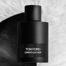 TOM FORD Nước Hoa Nam Ombré Leather