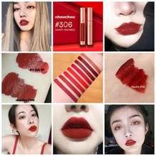 Chou Chou Son Kem Lì Professional Matt Lip Color