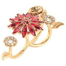 Versace Jewellery And Watches Rings