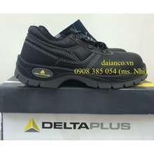 Delta Plus Giày Bảo Hộ Jet2 S3 - Hàng Chính Hãng