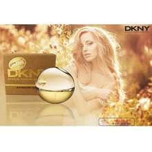 DKNY Nước Hoa Chính Hãng Golden Delicious (Hàng Mỹ Xách Tay)