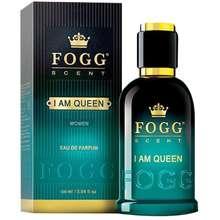 FOGG 🍀🍀Nước Hoa Nữ I Am Queen - 100Ml Edf