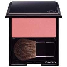 Shiseido Phấn má hồng trang điểm kết cấu ngọc trai Luminizing Satin Face Color