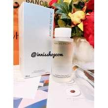 AmorePacific Dầu Tẩy Trang Làm Sạch Sâu Cho Mắt Và Mặt Amore Pacific Treatment Cleansing Oil 200Ml