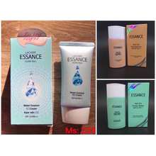 Essance Kem Nền Lacvert Sale 30% Water Essence Cc Cream Spf 33 Pa++
