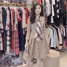 Burberry Váy Burbery Siêu Cấp Chuẩn Xịn Đét Hàng Nhập Tag Mac Đầy Đủ Cả Nhà Thoải Mái Check Khi Nhận Hàng Nha😍😍😍😍😍😍😍😍😍😍