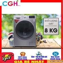 LG LG FC1408S3E