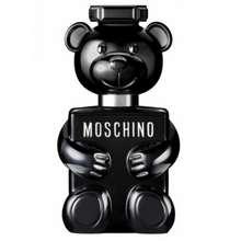 Moschino Nước Hoa Nam Toy Boy EDP, 100ml