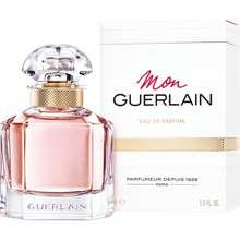 Guerlain Nước Hoa Nữ Mon Florale _Eau De Parfum 4Ml