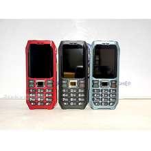 Forme [Sốc] Điện Thoại Pin Khủng Gorilla 2 Sim Loa To Thích Hợp Cho Người Già Sử Dụng