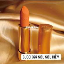 Gucci Son 307 Louise Orange (Matte)