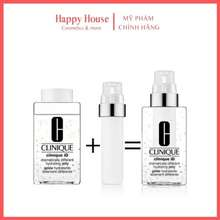 Clinique Serum Dưỡng Sáng Cấp Ẩm Id Dramatically Different Hydrating Jelly