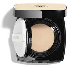 CHANEL Phấn Nước Les Beiges Healthy Glow Gel Touch Foundation SPF 25 PA+++ 11g Tone 10