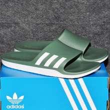 adidas Dép +++ Aqualette Cf Slippers Original+++