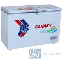 Sanaky Sanaky VH-2299W1