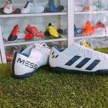 adidas Giày Đá Bóng Messi Cao Cấp Giá Rẻ