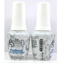 gelish Pro Bond ( Primer Liên Kết Đắp Gel, Đắp Bột)