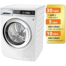 Electrolux Electrolux EWW14012