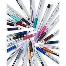 Marc Jacobs - Kẻ Mắt Dạng Chì Highliner Gel Eye Crayon Eyeliner 0.5G
