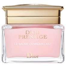 Dior Tẩy Trang Prestige Le Baume Demaquilant Cleansing Balm (Fullbox 150ml)