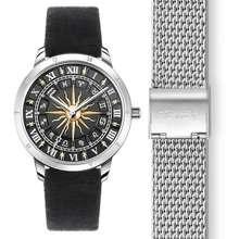 THOMAS SABO Women 39 S Quartz Watch With Stainless Steel Strap Silver 16 Model Set Wa0351 217 203 33 Mm