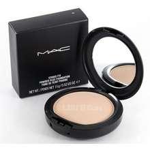 M.A.C Phấn Phủ Mac Studio Fix Powder Plus Foundation