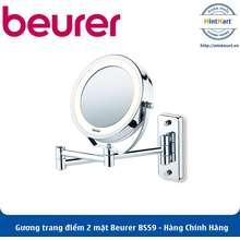 Beurer Beurer BS 59
