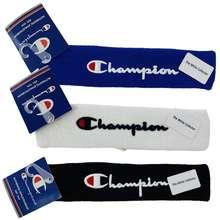 Champion Băng Đô