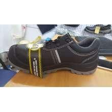 Usafety Giày Bảo Hộ Safety - Mỹ