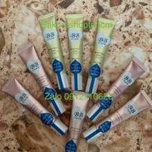 Daiso Bb Cream (3 Tác Dụng: Trang Điểm, Chăm Sóc Da, Chống Nắng)