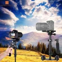 Canon Tay Cầm Chống Rung S40 Chuyên Dụng Cho Máy Ảnh