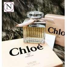 Chloé Nước Hoa Chloé Eau De Parfum 75Ml