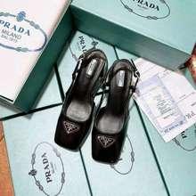 Prada Sandal Hot Cao Cấp