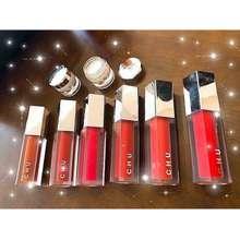 Chu Lipstick Combo Son Chu 10 Cây