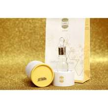 Ajmal Tinh Dầu Nước Hoa Nữ Dubai Fantabulous - Angel Concentrated Parfume 12Ml