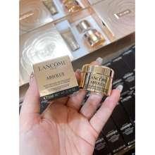 Lancôme - Kem Dưỡng Vùng Da Quanh Mắt Lancome Absolue Eye Cream 5Ml
