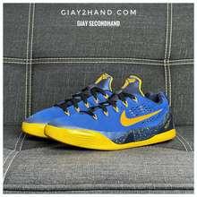 Nike [2Hand] Giày Bóng Rổ Kobe 9 Giày Cũ Chính Hãng 653593-401