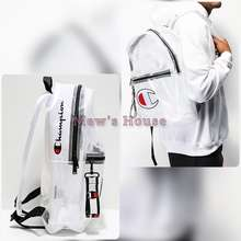 Champion Ba Lô (Backpack) Hàng Nhập Khẩu Mỹ
