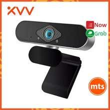 Xiaomi Xiaomi Youpin Xiaovv 1080P USB IP Camera
