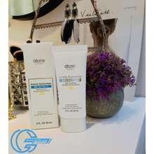 ATOMY [HCM]Kem chống nắng Tone Be (da) Sunscreen SPF 50+ PA +++