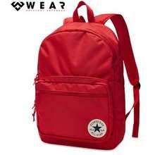 Converse Balo Go 2 Backpack - 10020533610