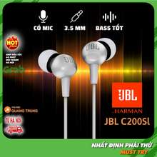 JBL JBL T290