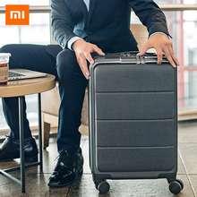 Xiaomi Vali Du Lịch Passport 36L