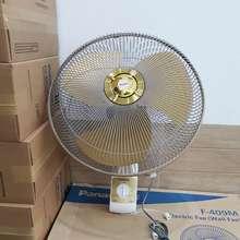 Panasonic Panasonic F-409
